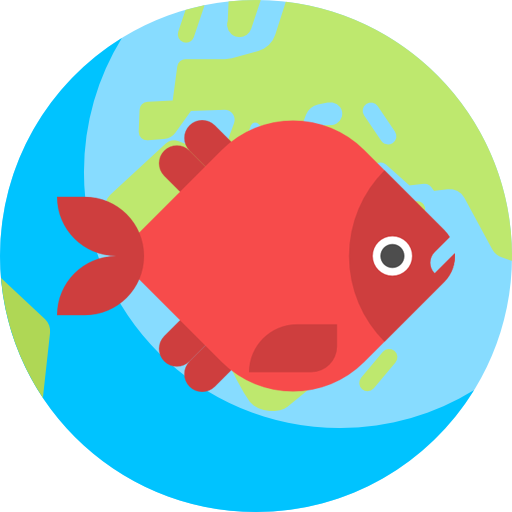 Fishmapia