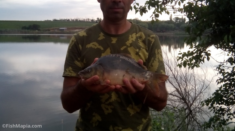 Озеро уташ, карта, рыбалка