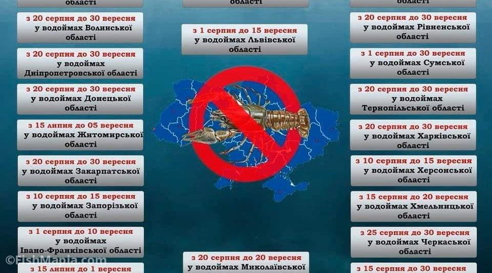 Tyhe Pleso (Тихе Плесо с. Велике Колодно), карта, рыбалка