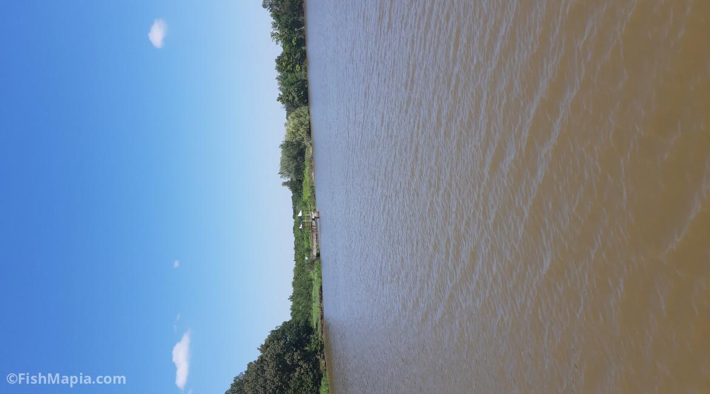 """Озеро""""Белка"""", карта, рыбалка"""